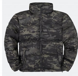 <img class='new_mark_img1' src='https://img.shop-pro.jp/img/new/icons15.gif' style='border:none;display:inline;margin:0px;padding:0px;width:auto;' />QILO x MCBG Puffer Jacket