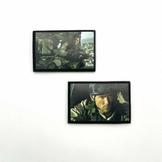 <img class='new_mark_img1' src='https://img.shop-pro.jp/img/new/icons15.gif' style='border:none;display:inline;margin:0px;padding:0px;width:auto;' />GWA Movie Morale patch