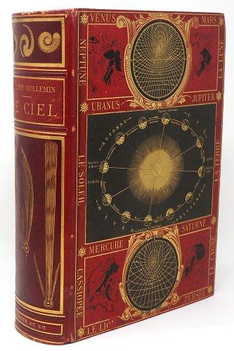 「LE CIEL」/フランス1877年