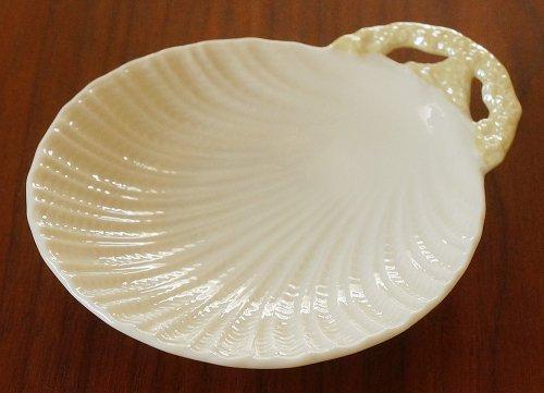 ベリーク・ネプチューン/小皿