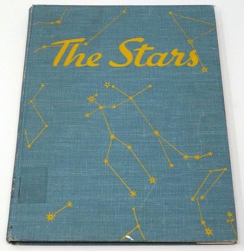 「The Stars」/アメリカ1962年