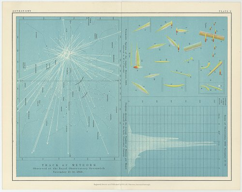 <img class='new_mark_img1' src='https://img.shop-pro.jp/img/new/icons14.gif' style='border:none;display:inline;margin:0px;padding:0px;width:auto;' />「THE TWENTIETH CENTURY ATLAS OF POPULAR ASTRONOMY 」