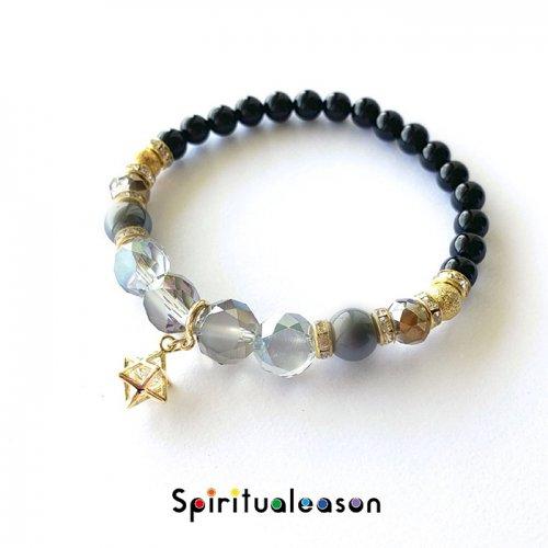 Spiritualeason:スピリズ/オニキスのみちしるべ