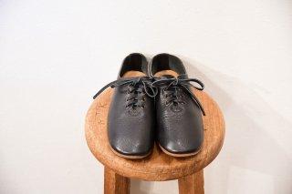 伊東製靴店 SYOKYAKU hc-01 黒