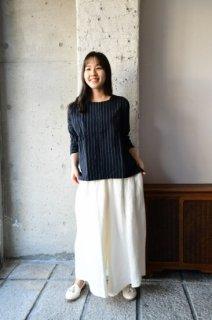 (即売)ヤンマ産業 会津木綿カフスシャツ ACU-SH