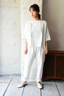 (即売)ヤンマ産業 カディコットンニュースクエアシャツ NSQ-SH