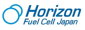 HORIZON FUEL CELL JAPAN