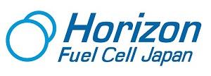 HORIZON FUEL CELL JAPAN