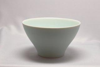氷青磁 小鉢