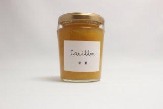 Carillon リアスの甘夏 (M)