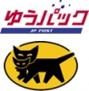 ゆうパック/ヤマト運輸(宅急便コレクト)