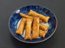 香おかき 京の山椒