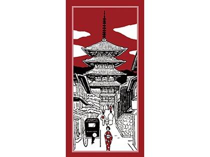京景色シリーズ:京つくね拡大画像