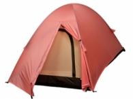 登山用品 テント