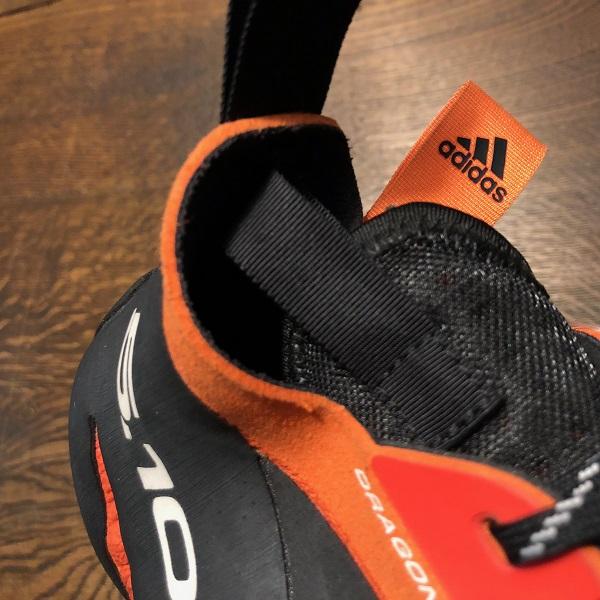 【新ブランド】adidasFiveTen(アディダス ファイブテン) が2019年始動。製品紹介。