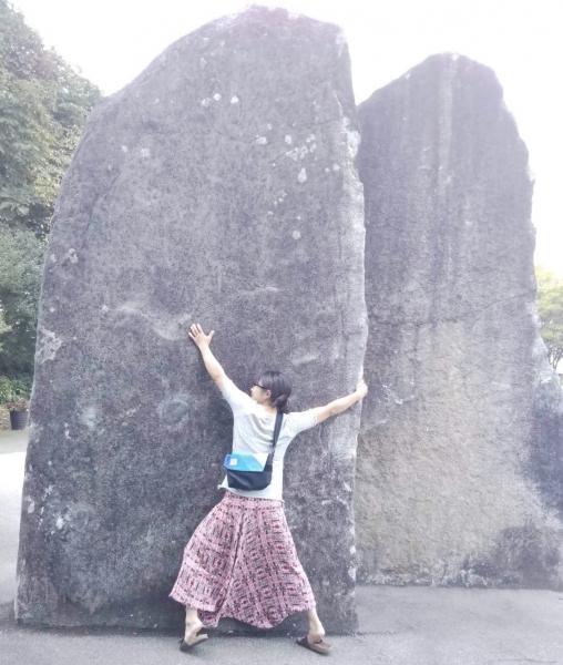 【ジム】2019/12/3(火) グッぼるサーキット2019冬 ゲストセッター米倉亜貴