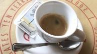 コーヒーの楽しみ方も各国でさまざまな話