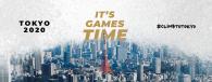 東京オリンピック!スポーツクライミングの日程と見所