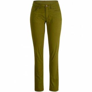 BlackDiamond(ブラックダイヤモンド) women Stretch Font Pants(womenストレッチフォントパンツ) Womens ※2016年新モデル ※展示品セール25%OFF