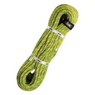 Beal(ベアール) 10mmバイラス(Virus) 50m/60m ピンク/グリーン ※性能バランスが最高で撥水省略でお安い