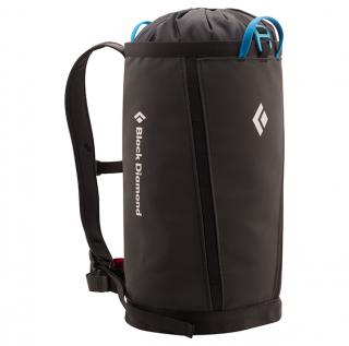 BlackDiamond(ブラックダイヤモンド) CREEK(クリーク) 20/35/50 ※シンプルデザインが人気のホールバッグ