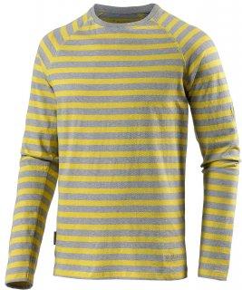 MAMMUT(マムート) Crag Men's Long-Sleeved(ロングスリーブ) Shirt