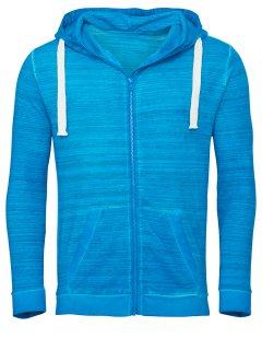 Chillaz(チラス) Vail Jacket(ベイルジャケット) ※2016年新モデル