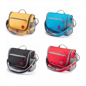 MOON(ムーン) Moon Bouldering Bag(ムーンボルダリングバッグ) ※25Lの大容量 ※ショルダー/バッグの2way ※新色サフロン追加