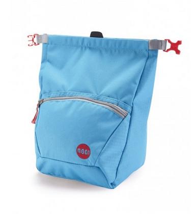 MOON(ムーン) Bouldering Chalk Bag(ボルダリングチョークバッグ) ※モデルチェンジセール20%OFF