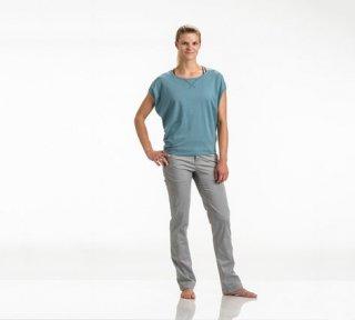 BlackDiamond(ブラックダイヤモンド) women Credo Pants(womenクレードパンツ) ※2017年新モデル ※展示品セール10%OFF