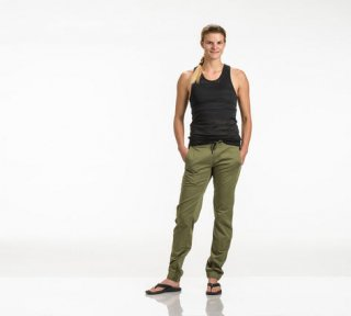 BlackDiamond(ブラックダイヤモンド) women Notion Pants(womenノーションパンツ) ※2017年新モデル