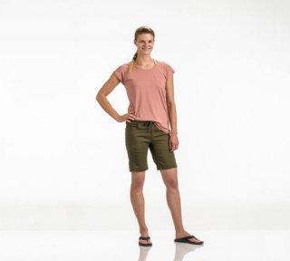 BlackDiamond(ブラックダイヤモンド) women Credo Shorts(womenクレードショーツ) Womens ※2017年新モデル ※メール便88円 ※100円値下がり