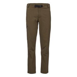 BlackDiamond(ブラックダイヤモンド) Alpine Pants(アルパインパンツ) Mens ※2017年新モデル ※1200円値下げ