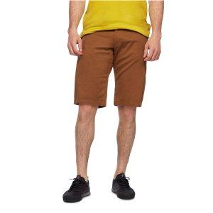 BlackDiamond(ブラックダイヤモンド) men's Credo Shorts(men'sクレードショーツ) ※2017年新モデル ※メール便88円