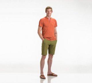 BlackDiamond(ブラックダイヤモンド) men's Valley Shorts(men'sバレーショーツ) Mens ※2017年新モデル ※メール便88円
