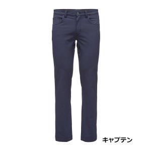 BlackDiamond(ブラックダイヤモンド) Modernist Rock Pants(モダニストロックパンツ) Mens ※2019年新モデル ※サージェント納期未定予約