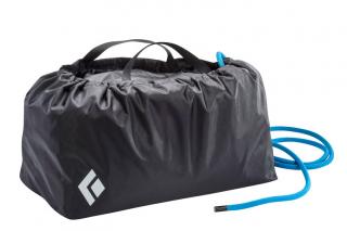 BlackDiamond(ブラックダイヤモンド) Full rope bag burrito(フルロープバッグブリトー) ※2017年新モデル ※スラックラインの収納にも