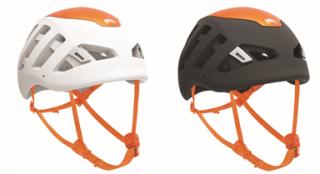 Petzl(ペツル) Sirocco(シロッコ) モデルチェンジ2色 ※超軽量ヘルメット