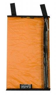 GraniteGear(グラナイトギア) Air Pocket(エアポケット) ※メール便88円