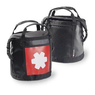 OCUN(オーツン) Boulder Bag(ボルダーバッグ) ※高耐久で高機能