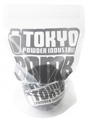 TokyoPowderIndustries(東京粉末) BOMB(ボム)/ASTRO(アストロ) ※スモール65g/ビッグ135g ※画期的チョークボール ※次回予約も受付中