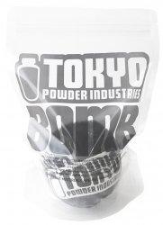 TokyoPowderIndustries(東京粉末) BOMB(ボム)/ASTRO(アストロ) ※スモール65g/ビッグ135g ※画期的チョークボール