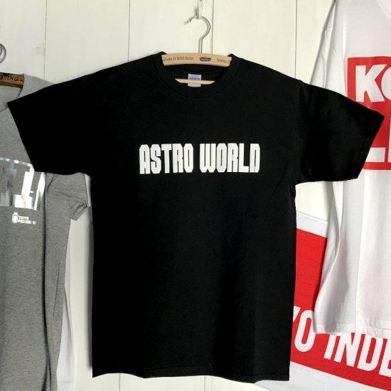 TokyoPowderIndustries(東京粉末) ASTRO...