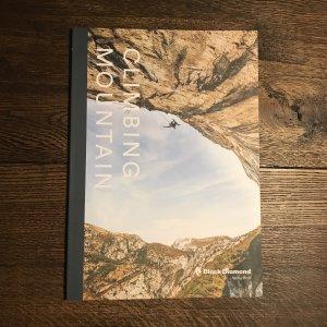 BlackDiamond(ブラックダイヤモンド) 2018winterカタログ ※メール便88円