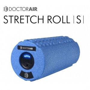 DoctorAIR(ドクターエア) 3D Strech Roll S(3DストレッチロールS) ※シリーズ最高性能 ※クライマーテスト済み ※取寄せも可