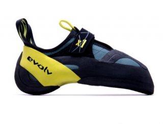 evolv(イボルブ) X1(エックスワン) ※新型ソフトモデル ※最強ジム靴