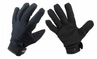 METOLIUS(メトリウス) Insulated Belay Slave Glove(インシュレーテッド ビレイスレイブグローブ) ※防寒ビレイグローブ ※100円値下げ