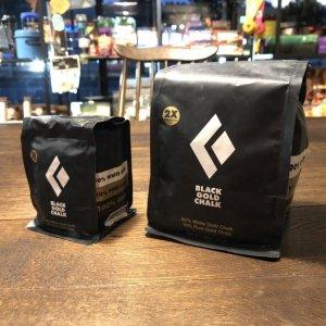 BlackDiamond(ブラックダイヤモンド) BLACK GOLD(ブラックゴールド) ※超吸収アプサライト添加 ※300円値下がり