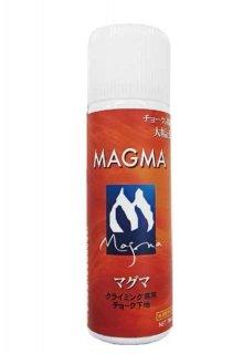 MAGMA(マグマ) チョーク下地フォーム ※ヌメり手ほどフリクション持続 ※約250回分で長持ち