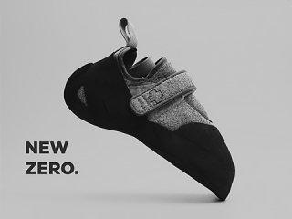 SoiLL(ソイル) New Zero Grey(ニューゼログレイ) ※ダークマターラバー ※高次元フリクション
